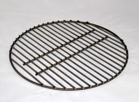 Smokey Mtn Cooker Charcoal Grate For 18 1 2 Quot Unit