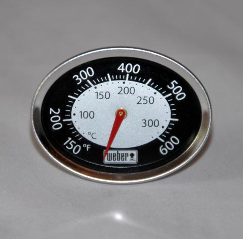 weber titanium q replacement thermometer. Black Bedroom Furniture Sets. Home Design Ideas